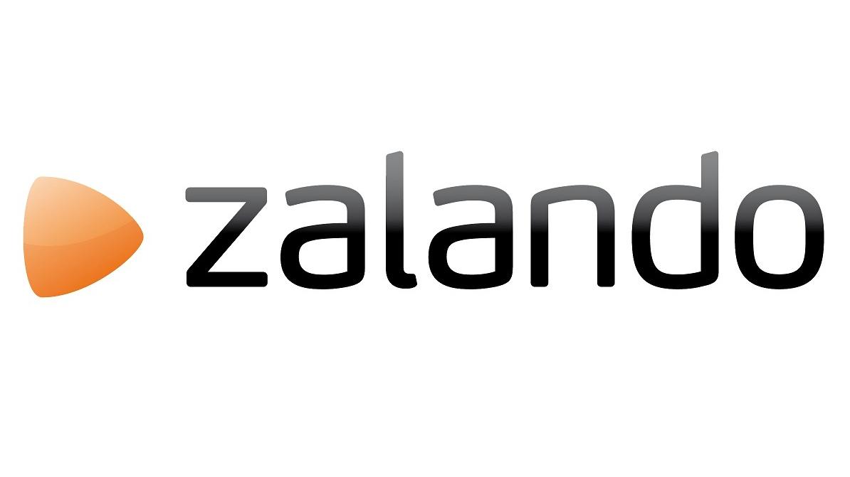 Code promo Zalando : 20% de remise dès 70€ d'achat