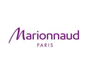 Code promo Marionnaud : Remise de 20% sur tout le site