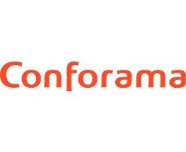 Conforama: Remise de 5% sur tous les articles exclus web en commandant depuis mobile