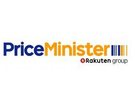 PriceMinister: [PriceClub] 8€ offerts dès 49€ d'achat