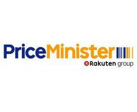 PriceMinister: - 10€ dès 60€ et - 20€ dès 120€ d'achat sur tout le site