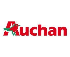Auchan: -10% supplémentaires sur la parapharmacie dès 29€ d'achat