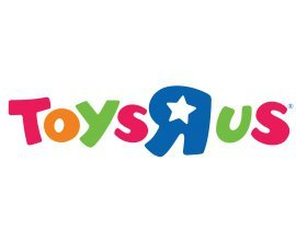ToysRUs: 11% de réduction dès 55€ d'achat