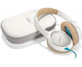 Audio-connect.com: Le casque Bose Quietcomfort 25 en soldes à 199€ au lieu de 329,95€