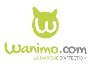 Wanimo: 17€ de réduction à partir de 240€ d'achat