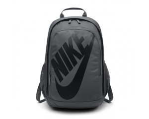 Dos Sportswear Hayward Futura 27 99 Sac À 2 Nike 345RLjA