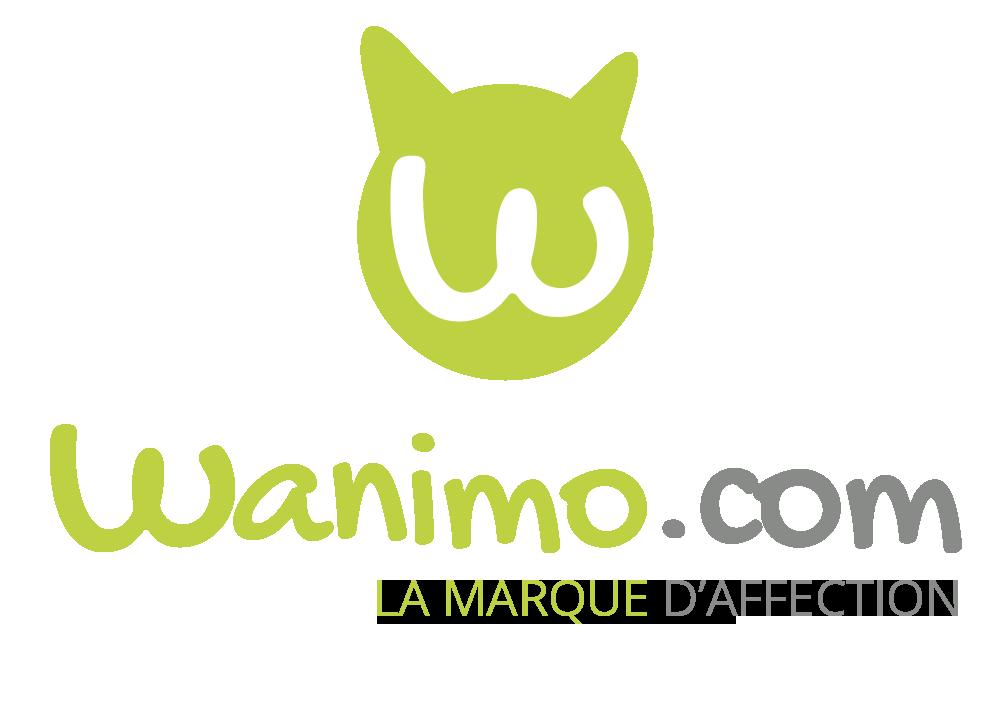 Code promo Wanimo : 17€ de réduction à partir de 240€ d'achat