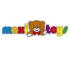 Maxi Toys: 15% de réduction sur l'ensemble de votre commande