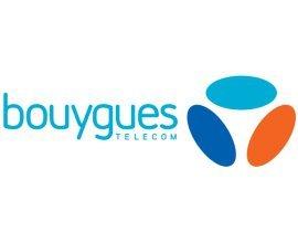 Bouygues Telecom: Un forfait B&You = 20€ de réduction sur les téléphones