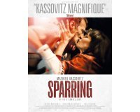 """OCS: 50 lots de 2 places de cinéma pour le film """"Sparring"""" à gagner"""