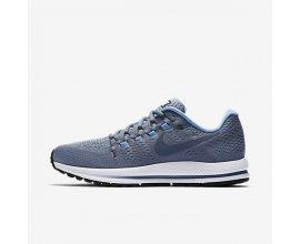 Nike: Chaussure de running  homme en solde 97,97€ au lieu de 140€