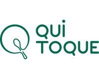 Quitoque: 30€ offerts sur votre premier panier repas