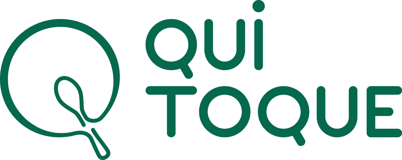 Code promo Quitoque : -50% sur votre panier repas