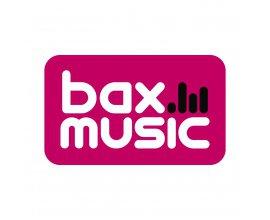Bax-shop: Frais de port standards gratuits à partir de 20 € d'achat