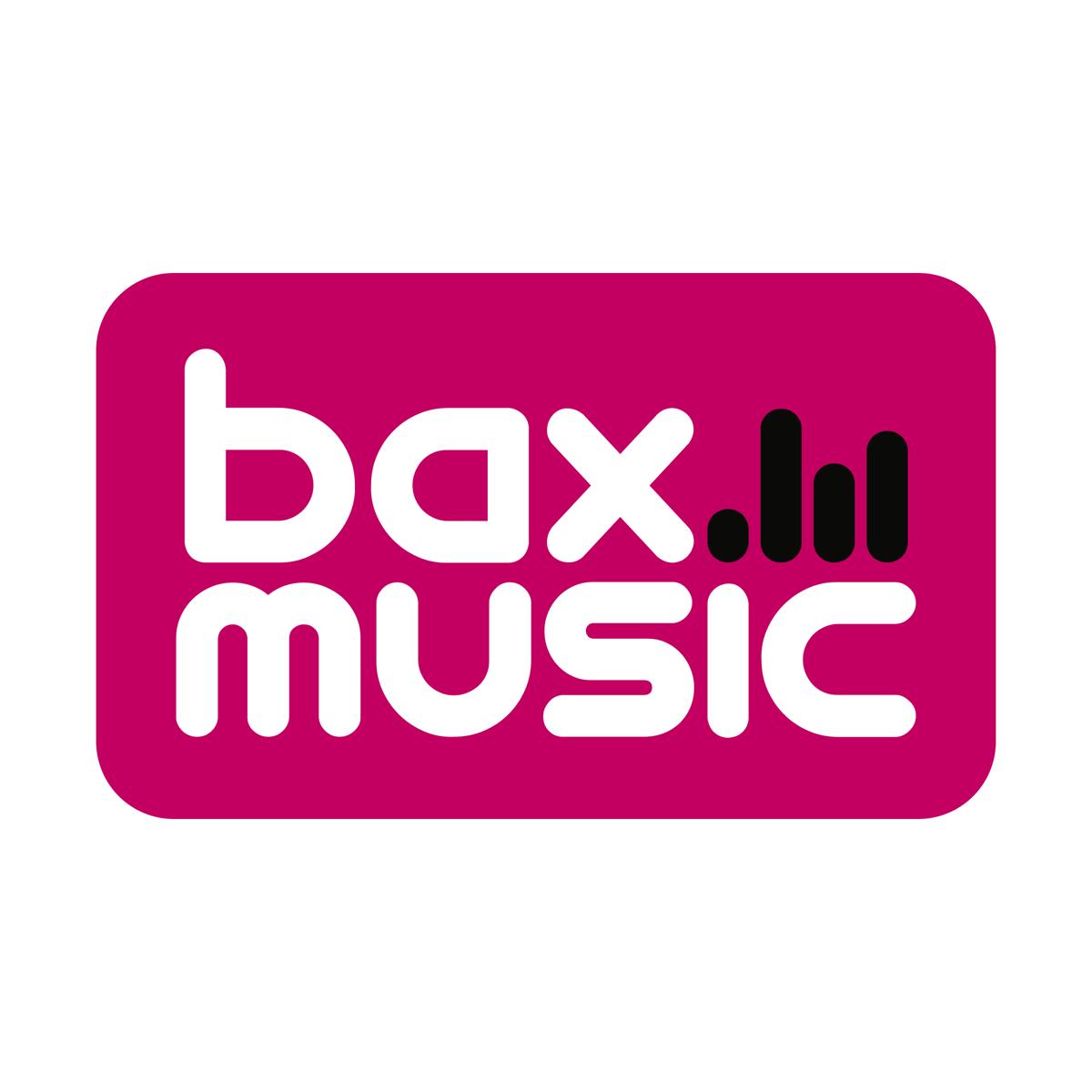 Code promo Bax-shop : Frais de port standards gratuits à partir de 20 € d'achat