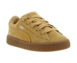 Foot Locker: Chaussures bébé Puma en solde à 39,99€ au lieu de 59,99€