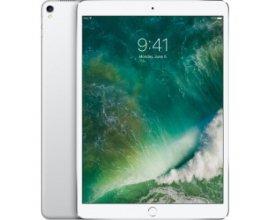 """eGlobal Central: Soldes - iPad Pro 10,5"""" 64Go Argent à 541,99€ au lieu de 739,99€"""