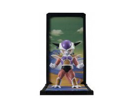 Micromania: Figurine Dragon Ball Z Buddies Freezer à 9,99€