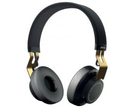 Amazon: Casque Audio sans Fil Jabra Move coloris au choix à 49,90€ au lieu de 99,99€