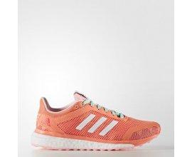 Adidas: Chaussure Response Plus femme en solde à 59,98€ au lieu de 119,95€