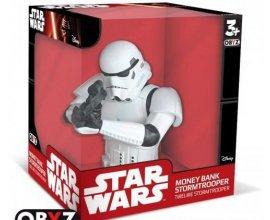 NRJ Games: Une tirelire Stormtrooper à gagner