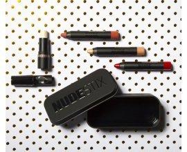 Sephora: 5 mini produits NUDESTIX offerts à partir de 40€ d'achat