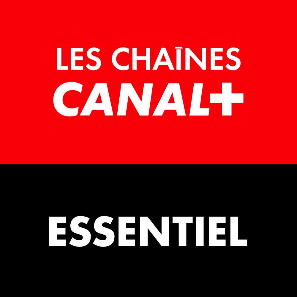 Code promo Canal + : 1 mois d'abonnement à CANAL + ESSENTIEL offert sans engagement