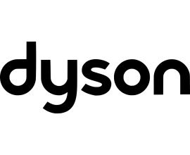 Dyson: Jusqu'à 150€ de remise sur une séléction de produit