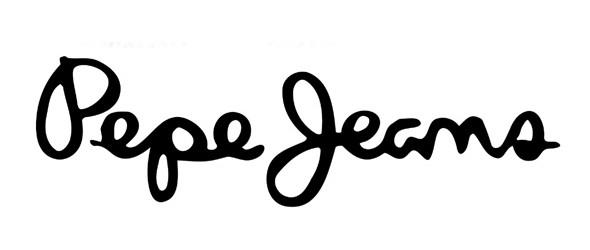 Code promo La Redoute : Jusqu'à -50% sur une sélection d'articles de la marque PEPE JEANS pour femme