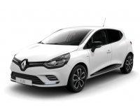 Blancheporte: 1 voiture Renault Clio Intens TCE 90 (valeur de 19 310€) à gagner