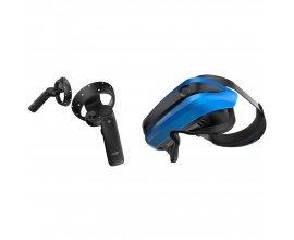 Rue du Commerce: Casque VR AH101 Acer + 2 manettes sans fil  à 289,99€