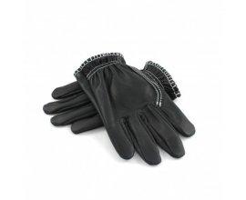 4h10: Kytone - Gants Black à -50%