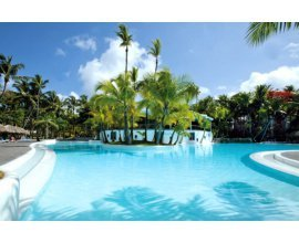 Opodo: -210€ sur votre séjour en République Dominicaine à Punta Cana
