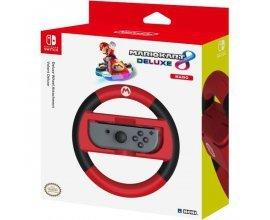 Cdiscount: Soldes - Volant deluxe Mario à 6€ au lieu de 12,90€