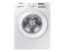 Carrefour: 10 laves linge Samsung à gagner