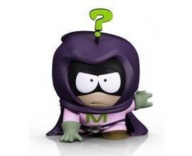 Cdiscount: Figurine South Park : Mystérion 7.5cm en soldes à 5,99€