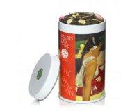 Palais des Thés: Une boite de thé Gauguin offerte pour l'achat d'une théière en fonte Shochikubai
