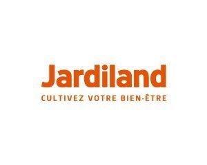 20 en mai 2019 code promo jardiland valide. Black Bedroom Furniture Sets. Home Design Ideas