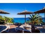 Promovacances: Séjour de 8J/7N à Fuerteventura à 511€