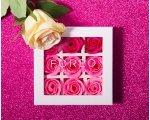 Sephora: 1 coffret de pétales aromatisées FOREO pour le bain offert à partir de 30€ d'achat