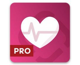 Google Play Store: L'application Runtastic Heart Rate Pro FC gratuit (au lieu de 1,99€)