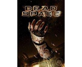 Origin: Le jeu PC Dead Space en téléchargement gratuit (version dématérialisée)