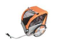 Rue du Commerce: Remorque de Vélo OD69120 pour Enfants à 69,90€ au lieu de 83,30€