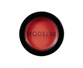 Birchbox: Crème Rouge Cheek & Lips à 9,90€ au lieu de 16,50€