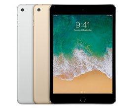 PriceMinister: iPad Mini 4 128 Go 7.9 pouces Gris à 323€ au lieu de 391€ + 16,90€ offerts en bon d'achat