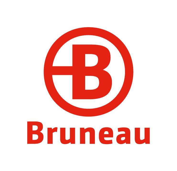 Code promo Bruneau : 5 points en cadeau tous les 200€ d'achat