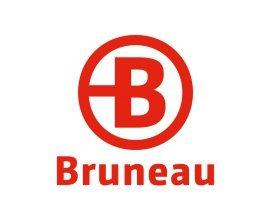 Bruneau: Une enceinte et un casque Blaupunkt en cadeau