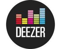 Deezer: Deezer Premium + à 4,99€ par mois pendant 12 mois au lieu de 9,99€ pour les étudiants