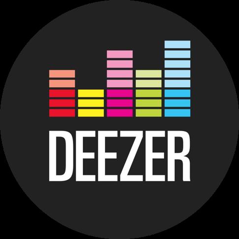 Code promo Deezer : 30 jours d'essai à Deezer Premium + offerts sans engagement