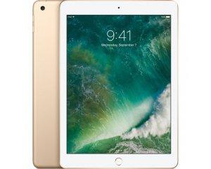 """eBay: Apple iPad 32Go 9.7"""" WIFI 2017 à 279,99€ au lieu de 359€"""